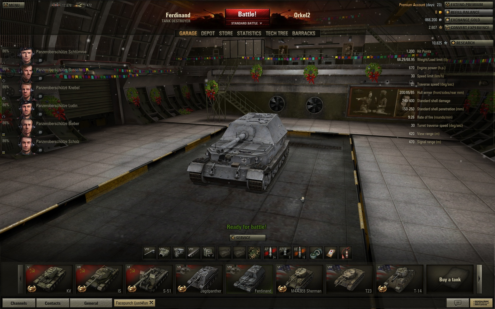 world of tanks matchmaking problems World of tanks 2m likes world of tanks is a team-based massively multiplayer online action game dedicated to early/mid-20th century era armored warfare.